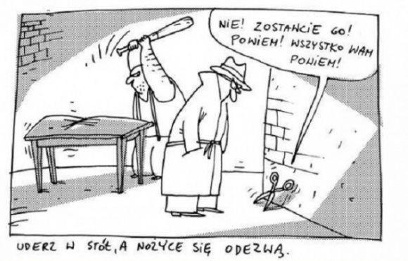 Polskie Przysłowia Tedspl śmieszne Obrazki I Filmy
